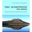 Hypo- og hyperthyreose hos voksne og Implementeringshåndbogen