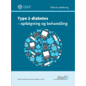 Type 2-diabetes & Insulinbehandling